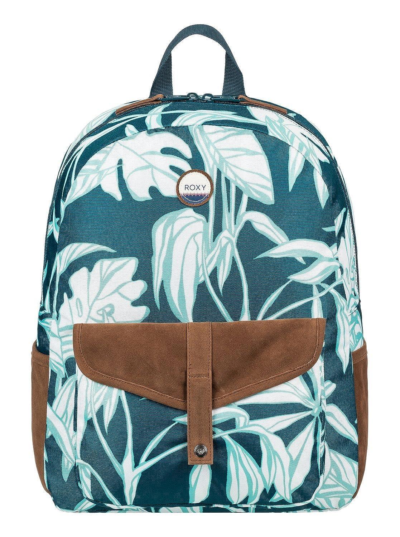 335e68818a Roxy Carribean 18L - Medium Backpack for Women ERJBP03537: Roxy:  Amazon.co.uk: Luggage