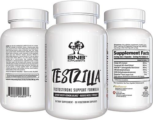 Greenbush Ginkgo Biloba Extract, Liquid Memory Supplement 2 Ounces