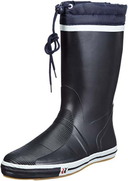Romika Unisex 103 Erwachsene Jeanie Boot N 103 Unisex Stiefel  Amazon  ... 2aa799