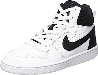 Zapatillas de Baloncesto Unisex Ni/ños Gear FLO Lights L.A