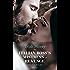 The Italian Boss's Mistress of Revenge (Mills & Boon Modern)