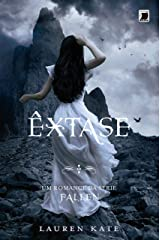 Êxtase - Fallen - vol. 4 eBook Kindle