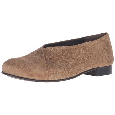 Coclico Women's Iris Ballet Flat: Shoes