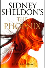 The Phoenix (Sidney Sheldon) Paperback