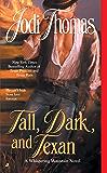 Tall, Dark, and Texan (A Whispering Mountain Novel Book 3)