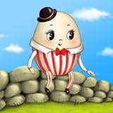 jack and jill game - Cute Nursery Rhymes & Songs For Kids