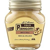 Pernigotti Crema De Avellanas (30%) Nocciola Pernigotti 350 g