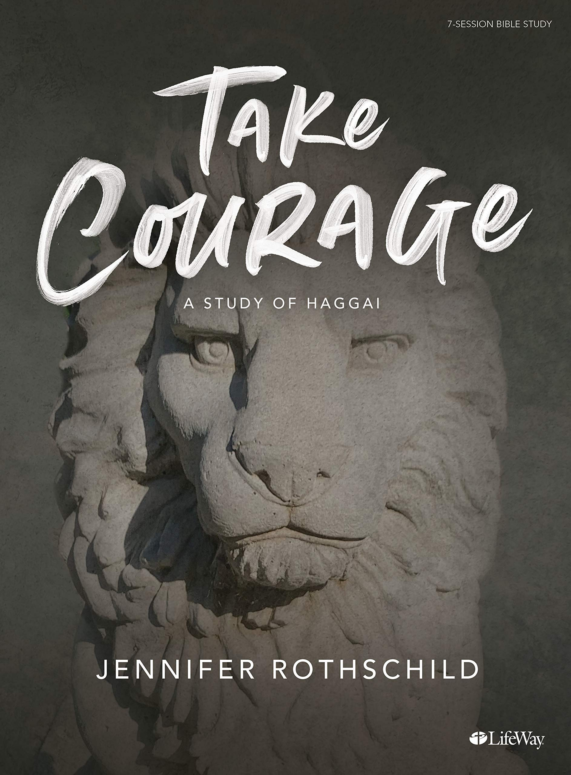 Image result for take courage haggai