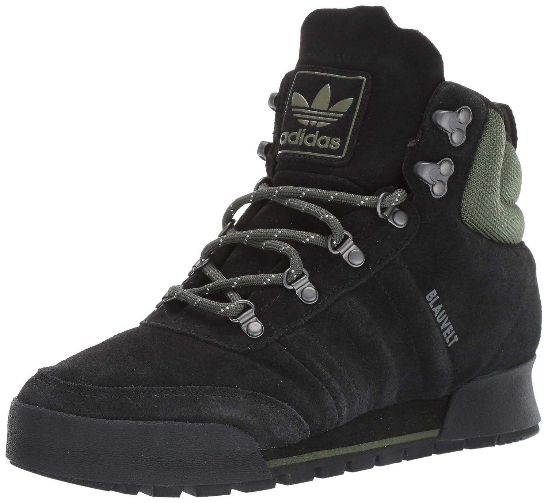 1608534ccf4 adidas Originals Men's Jake 2.0 Hiking Boot: ADIDAS: Amazon.com.au ...