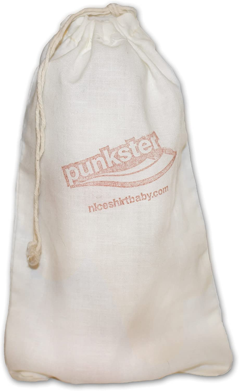 Punkster Baby Girls Yoga Pant