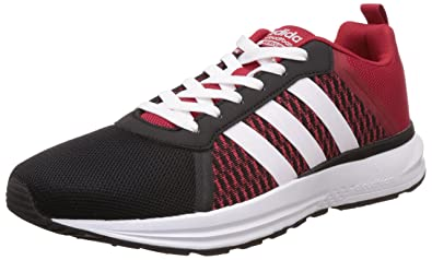 Mode Mercury Cloudfoam Adidas Originals Chaussures Running TFlJK1c