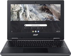 Acer Chromebook311 11.6