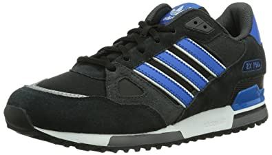 82f28ecf53 adidas Originals Zx 750, Baskets mode homme: Amazon.fr: Chaussures ...