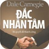 Dac Nhan Tam