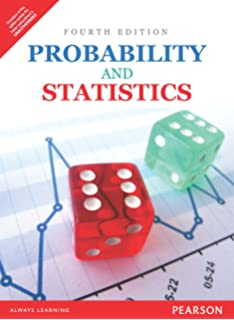 Amazon students solutions manual for probability statistics customers who viewed this item also viewed fandeluxe Gallery