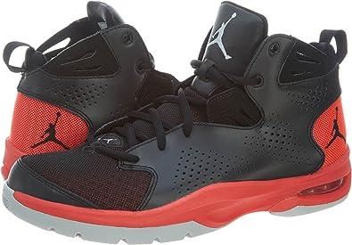 Air jordan Nike Ace 23 II de Pelota de Baloncesto 644773 023 de ...