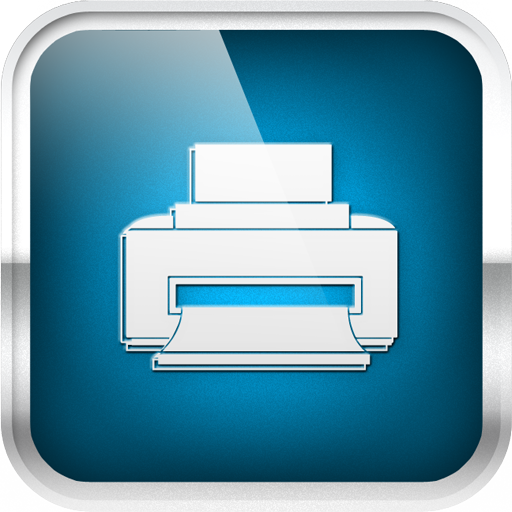 ThinkFree Print (Cheap Lexmark Printer)