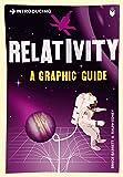 Introducing Relativity: Graphic Design