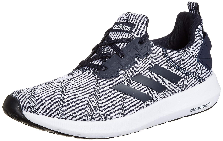 Buy Adidas Men's Nepton 2.0 M Legink