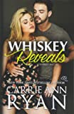 Whiskey Reveals (Whiskey and Lies) (Volume 2)