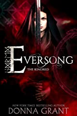 Eversong (Kindred Book 1) Kindle Edition