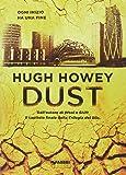 Dust. Trilogia del Silo