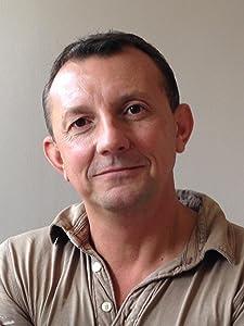 Jonathan Trigg