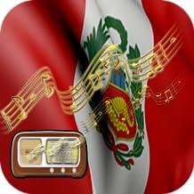 Stations Of Peru
