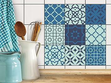 piastrelle pellicola adesiva bagno sticker adesivo piastrelle adesivo per bagno adesivo decorativo ristrutturare casa