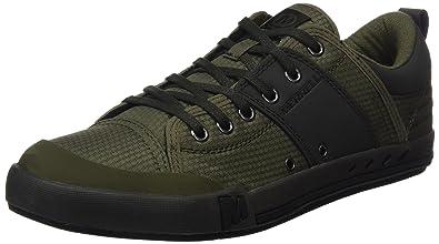 Et Baskets Rant Chaussures Sacs Edge Merrell Homme pwRPTUTq
