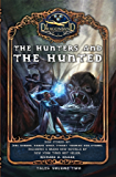 The Hunters and the Hunted (DRAGONBAND: Tales)