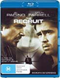 Recruit, The (Blu-ray)