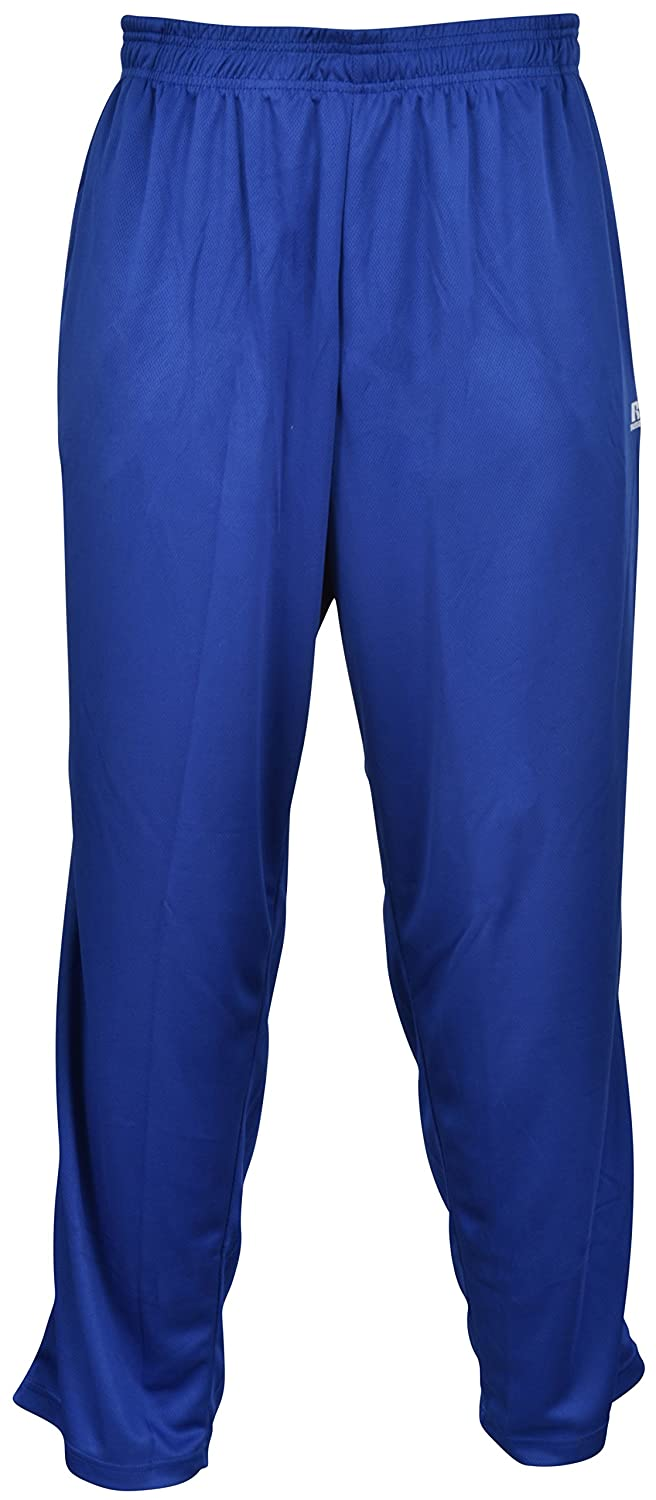 4436c6e4b072d Russell Athletic Men s Big   Tall Solid Dri-Power Jogging Pant at Amazon Men s  Clothing store