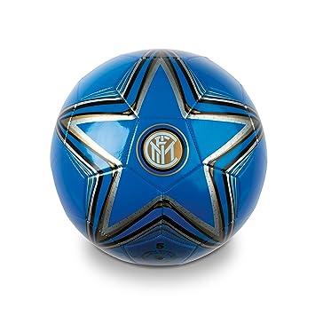 Mondo 13397 Pelota de fútbol Interior y Exterior - Pelotas de ...