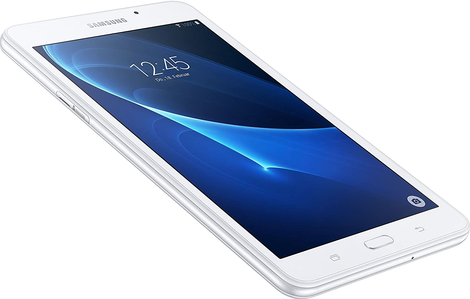 Bypass Frp Samsung Galaxy A6 And A6 Plus Android 81 You Can