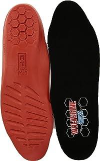 23899bc8fe0 Amazon.com: Wolverine Men's Wolverine Durashocks Insoles: Shoes