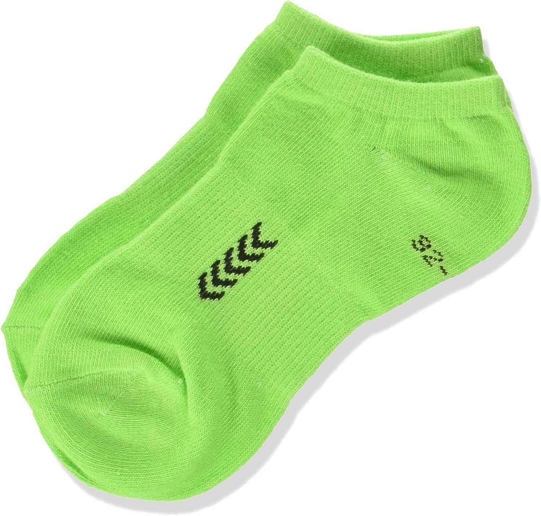 Baumwoll-S/öckchen mit  Rippstoff Farben Freizeitsocken Herren /& Damen Kn/öchel Socken kurz f/ür Sport /& Fitness Hummel Sneaker Socken aus Baumwolle in div ANKLE SOCKS