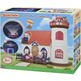 Sylvanian Families 5267 Starry Point Lighthouse