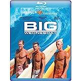 Big Wednesday [Blu-ray]