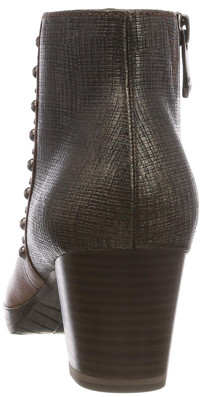 Marco Tozzi Premio Damen 2-2-25388-31 372 Stiefeletten Stiefeletten Stiefeletten d875fb