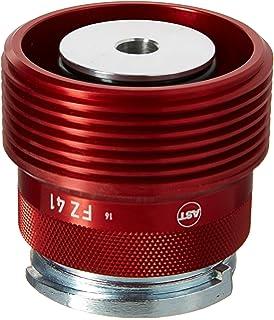Assenmacher FZ 13818 Popular Asian /& Domestic Radiator Adapter