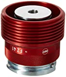 Assenmacher Specialty Tools FZ 41 Cooling System