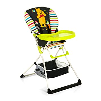 Hauck Chaise Haute Mac Baby Deluxe Tidy Time 639344 Amazon Ca Baby