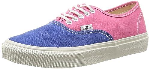 scarpe vans 36.5