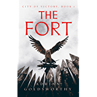The Fort (City of Victory Book 1) (English Edition)