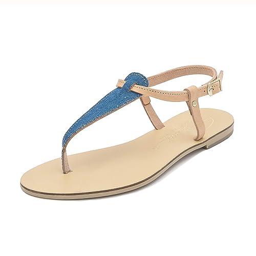 Chaussure Schmick Sandals Ctfjlk1 Basse Aphrodite Eté Uotlwpxzki 0kwnPON8X