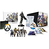 Overwatch Collector's Edition (PS4)