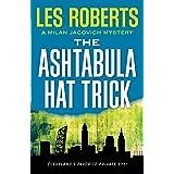 The Ashtabula Hat Trick: A Milan Jacovich Mystery (Milan Jacovich Mysteries)