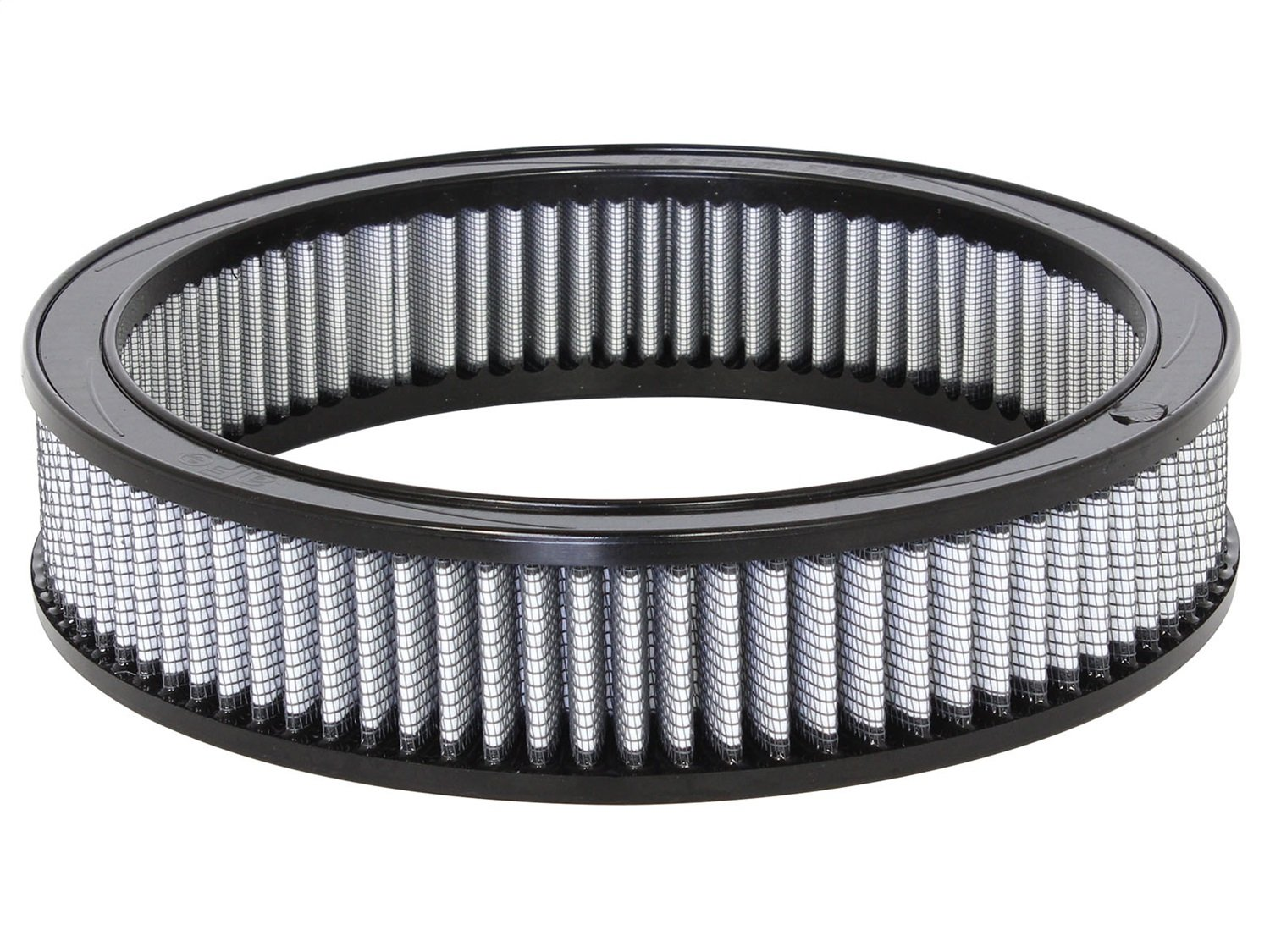 aFe 11-10074 Air Filter Advanced Flow Engineering 7278