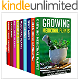 DIY Preppers Gardening: A Complete And Comprehensive Guides To Prepping By Gardening For A Survival Situation